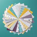 Moonlight Designer series paper stack