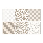 Irresistibly Yours Designer Series Paper