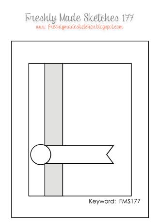 Sketch Challenge 177