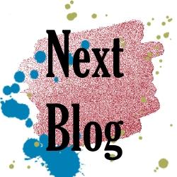 Pootlers Blog Hop Forward-001