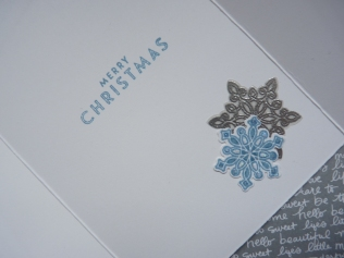 Remaining snowflake images