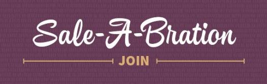 header_join_SAB2016_demo_ENG